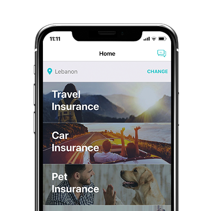 "That's Where We ""Comin"". 